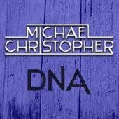 Dna de Michael Christopher