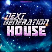 Next Generation House de Various Artists
