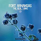The Real Thing de Fort Arkansas