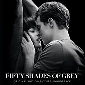 Fifty Shades Of Grey (Original Motion Picture Soundtrack) di Various Artists