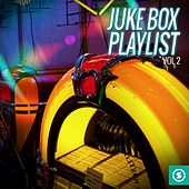 Juke Box Playlist, Vol. 2 de Various Artists