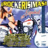 ¡rockerísimas! En Español von Music Makers