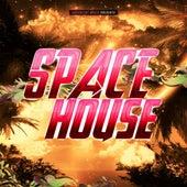 Space House de Various Artists