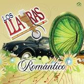 Los Llayras (Romantico) by Los Llayras