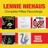 Complete Fifties Recordings (Bonus Track Version) by Lennie Niehaus