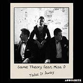 Take It Away by Game Theory