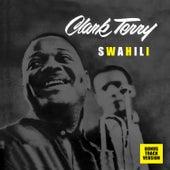 Swahili (Bonus Track Version) di Clark Terry