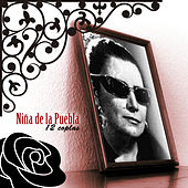 12 Coplas de La Niña de la Puebla