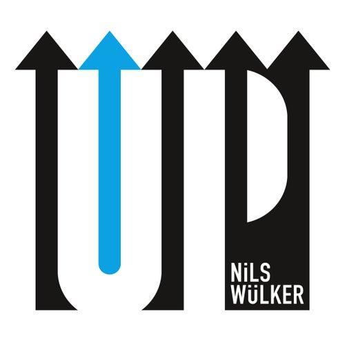 Up by Nils Wülker