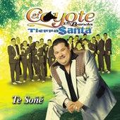 Grandes Exitos by El Coyote Y Su Banda