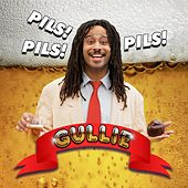 Pils (Carnaval 2015) de Gullie