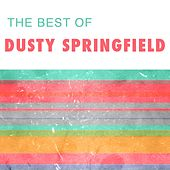 The Best Of by Dusty Springfield