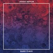 Dark Place de Jessie Baylin