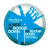 Boogie Down von Dirt Crew
