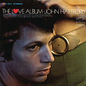 The Love Album von John Hartford