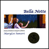 Bella Notte by Marylee Sunseri