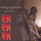 Leah and Chloe by Rising Appalachia