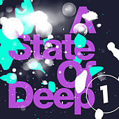 A State Of Deep Vol. 1 by Various Artists