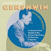 Essential Gershwin by Various Artists