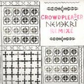 Nenekri by Crowdpleaser