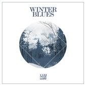 Winter Blues von Various Artists