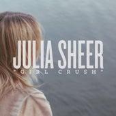 Girl Crush by Julia Sheer