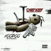Voodoo von Chief Keef