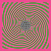 Weight of Love de The Black Keys