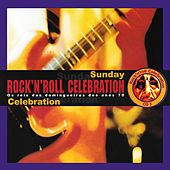 Rock 'n' Roll Celebration, Vol. 3 by Various Artists