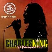 Champeta Fever de Charles King (Champeta)
