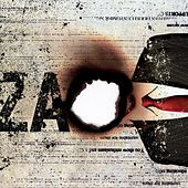 A Parade Of Chaos by Zao