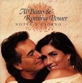 Notte E Giorno (international version) von Romina Power