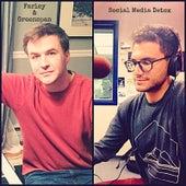 Social Media Detox by Farley