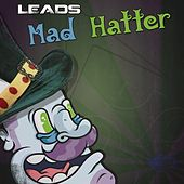 Mad Hatter - Single von Various Artists
