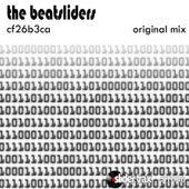 Cf26b3ca by The Beatsliders