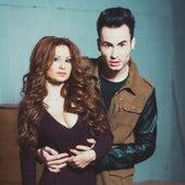 Ian & Tyana Super Hits de Ian