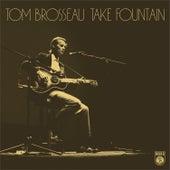 Take Fountain by Tom Brosseau