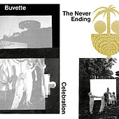 The Never Ending Celebration (Extended Version) de Various Artists