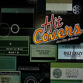 Hit Covers by Various Artists