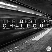 The Best of Chillout Vol.2 – 20 Tracks Selected by Soft Shade Records by Various Artists