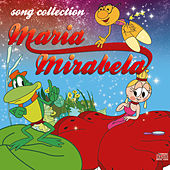 Maria Mirabela by Various Artists