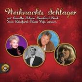 Weihnachts - Schlager von Various Artists