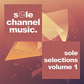 Sole Selections, Vol. 1 de Various Artists