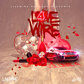 Livewire Records Presents Lovewire Vol. 4 by Various Artists