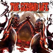 The Second Life by Dj Overlead