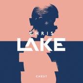 Chest de Chris Lake