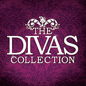 Divas Collection by Various Artists