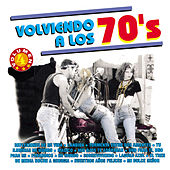 Volviendo a los 70's, Vol. 4 von Music Makers