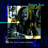 Sister Sue by Commander Cody