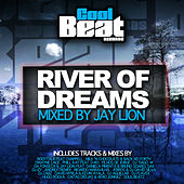 River of Dreams de Various Artists